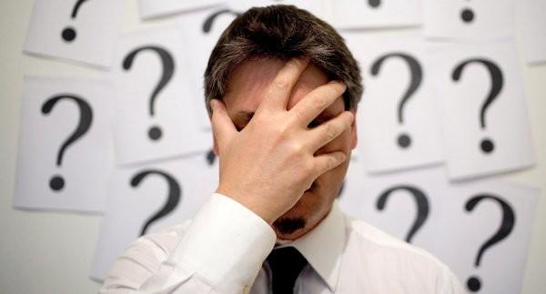 La importancia de reconocer los propios errores