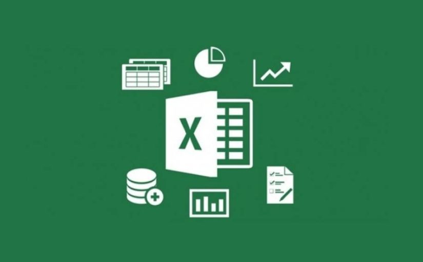 Demos a la Excel el reconocimiento que se merece